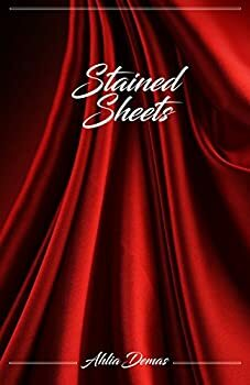 Stained Sheets