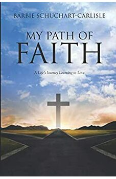 My Path of Faith