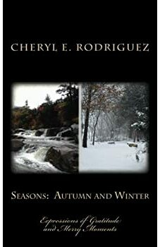 Seasons:  Autumn and Winter