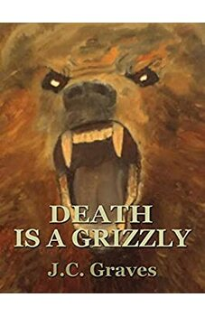 Death is a Grizzly