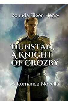 Dunstan, A Knight of Crozby