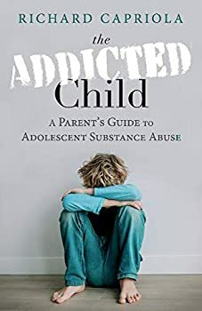 The Addicted Child
