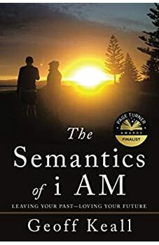 The Semantics of i AM