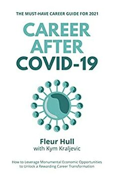 Career After COVID-19