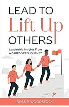 Lead to Lift Up Others