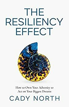 The Resiliency Effect