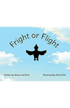 Fright or Flight