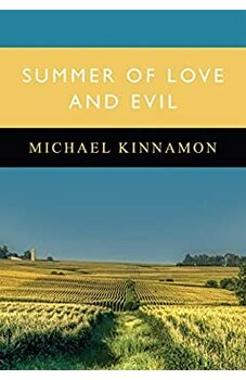 Summer of Love and Evil