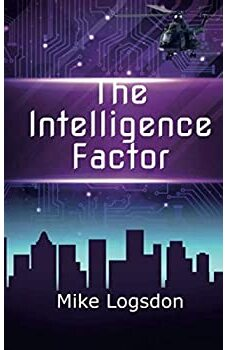 The Intelligence Factor