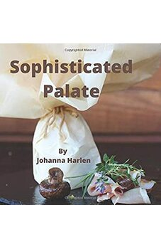Sophisticated Palate
