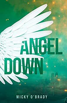 Angel Down