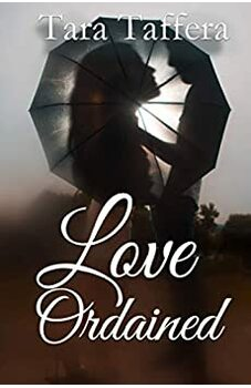 Love Ordained