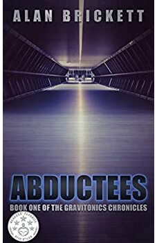 Abductees