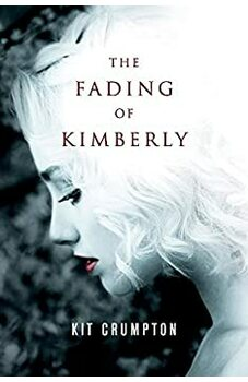 The Fading of Kimberly