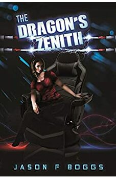 The Dragon's Zenith