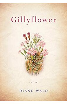 Gillyflower