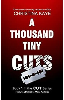 A Thousand Tiny Cuts