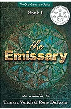 The Emissary Book 1