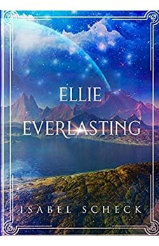 Ellie Everlasting