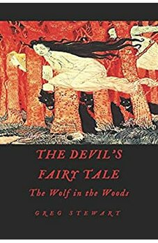 The Devil's Fairy Tale