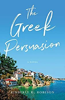 The Greek Persuasion