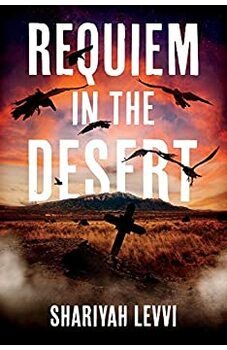 Requiem in the Desert