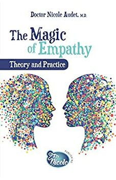 The Magic of Empathy