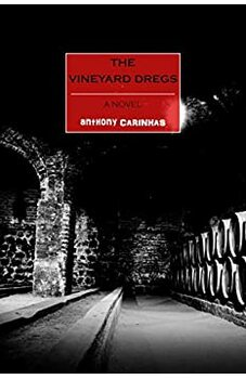 The Vineyard Dregs