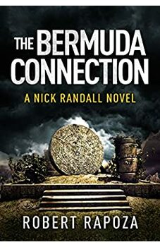 The Bermuda Connection