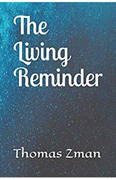 The Living Reminder