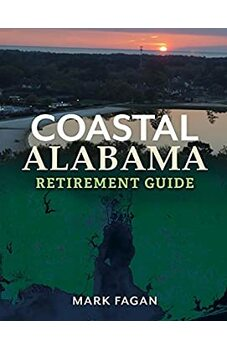 Coastal Alabama Retirement Guide