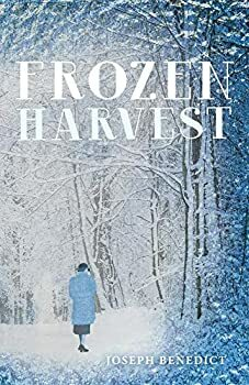 Frozen Harvest