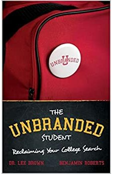 The Unbranded Student