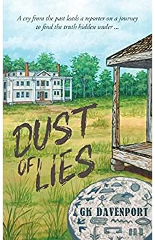 Dust Of Lies