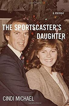 The Sportscaster's Daughter
