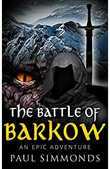 The Battle of Barkow