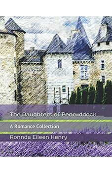 The Daughters of Penruddock