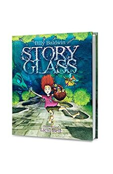 Story Glass