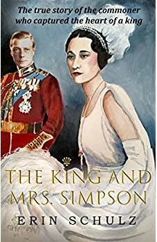 The King and Mrs. Simpson