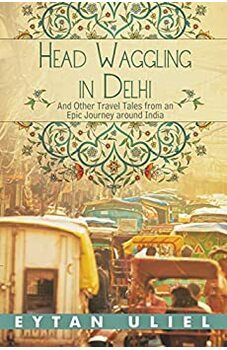 Head Waggling in Delhi