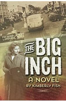 The Big Inch