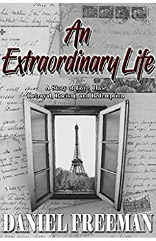An Extraordinary Life