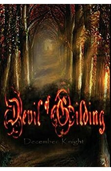 Devil of Gilding