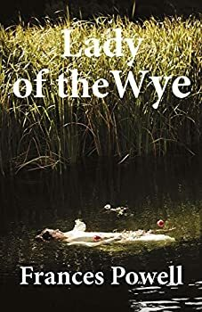 Lady of the Wye