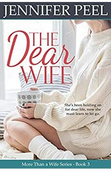 The Dear Wife