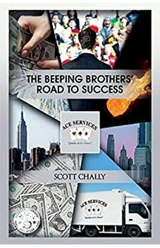 The Beeping Brothers' Road to Success