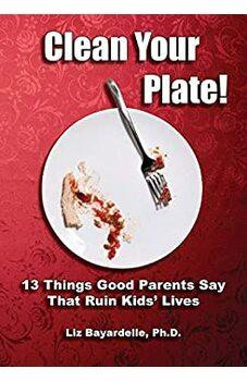 Clean Your Plate!