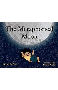 The Metaphorical Moon