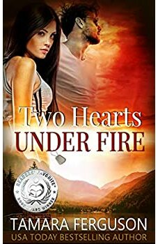 Two Hearts Under Fire