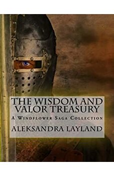 The Wisdom and Valor Treasury